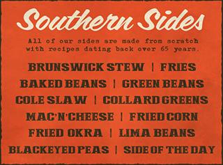 southernsides